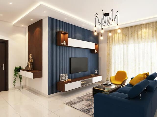 Best modern decor idea