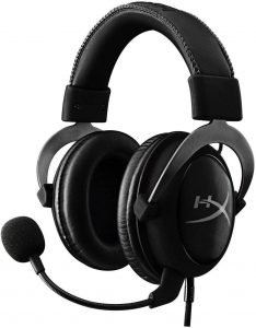 Best headset for gaming