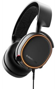 best headphone for sound