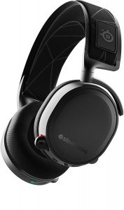 best headphones for noise cancellation
