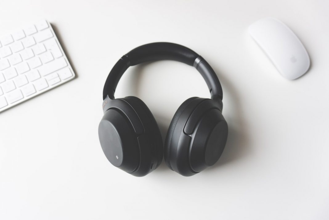 Best headphones for home use
